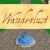WanderlustPreviewSquare