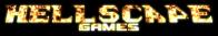 Hellscape Games