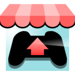 itchio_icon